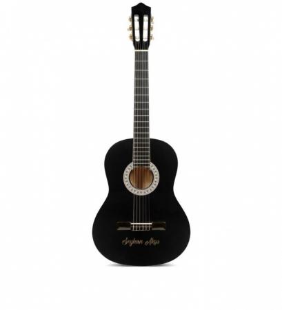 Deneme Alet Gitar