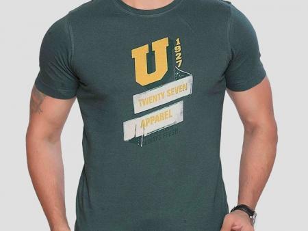 Bay T-Shirt