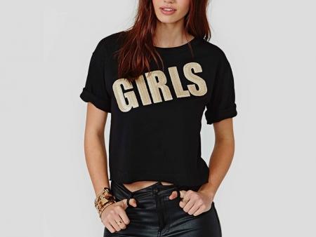 Bayan T-Shirt